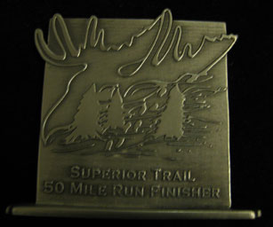 superior-trail-finishers-medal