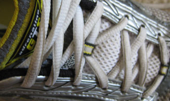 running-shoe-laces