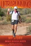 Ultrarunning-my-story-book