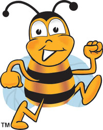 bee-subscribe