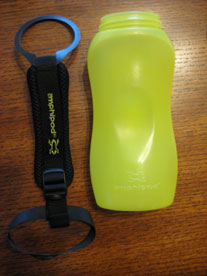 amphipod-water-bottle-parts