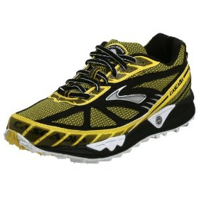 trail-running-brooks-cascadia-4-mens-gold