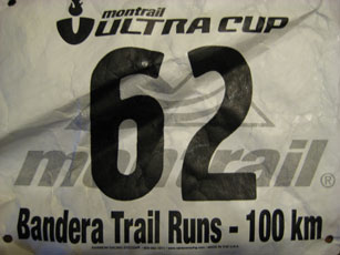 Bandera-trail-run-bib-numbe