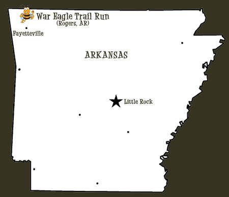 war_eagle_run_arkansas_map