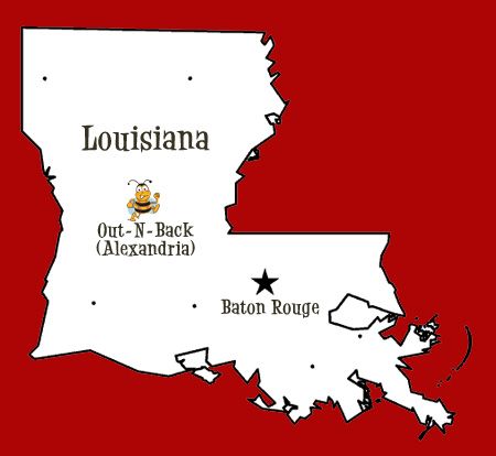 out-n-back-la-state-map