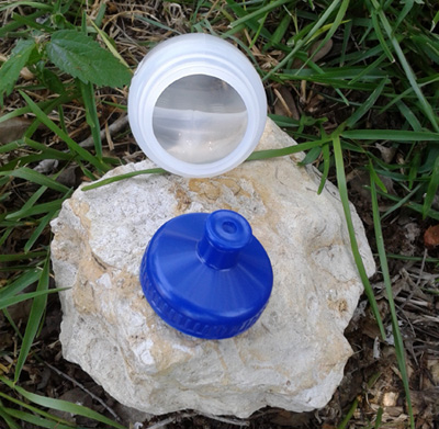 simple_hydration_bottle1