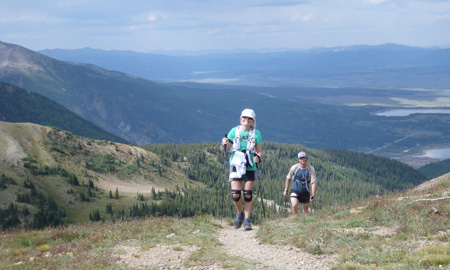 mbotella_leadville13a