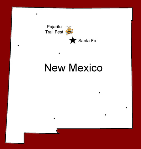 pajaritotrailfest_nmstate