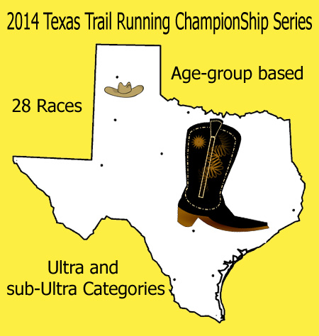 2014TXtrailseries