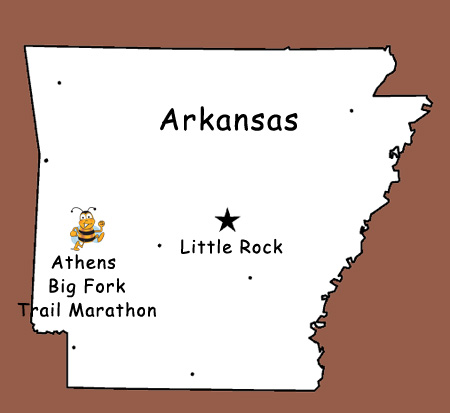 athens_bigfork_map