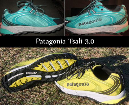 59bc3c3a Patagonia Tsali 3.0 Men's and Women's Trail Running Shoe Review