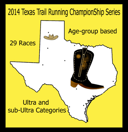 2014TexasTrailRunSeries