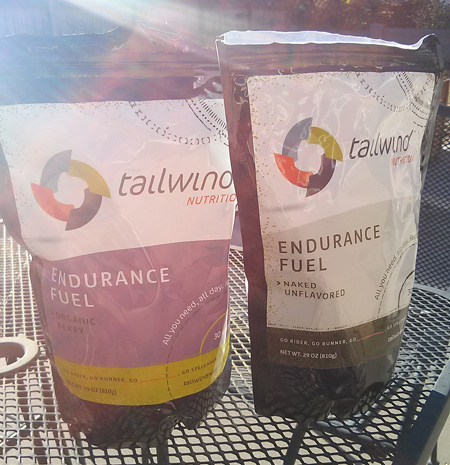 tailwind_nutrition14