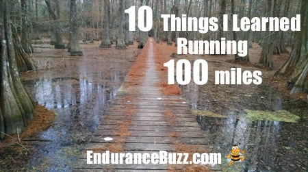 100milelessonssf