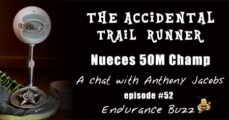 EB52_nueces_run_ajsm