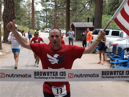 dalecougot-badwater15